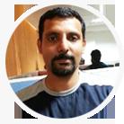 Rajeesh Thuneri
