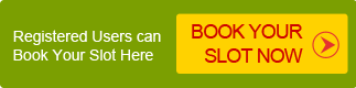 book-your-slot-now
