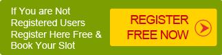 register-free