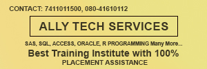 ally-tech-services-training-institutes