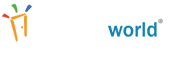 Freshersworld logo - India's No.1 Job Portal for freshers