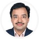 vaibhav tewari