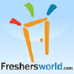 Jobs: Search Jobs In India, Freshers Jobs Online, Govt Jobs