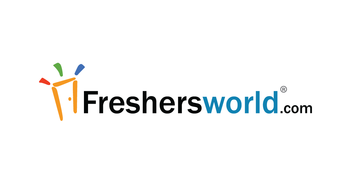 Web Designer Jobs - Chennai - AVON SOLUTION | Freshersworld 03 Feb 2016