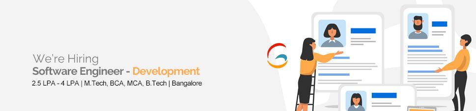 Girmiti Software Pvt Ltd