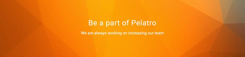 Pelatro Solutions