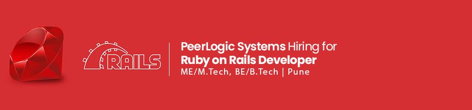 PeerLogic Systems