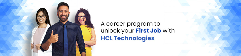 HCL Training & Staffing Services