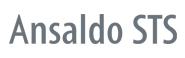 Ansaldo STS A Hitachi Company