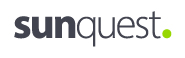Sunquest Information Systems
