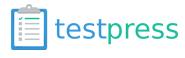 Testpress Tech Labs LLP