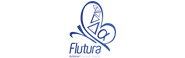 Flutura Business Solutions Pvt Ltd