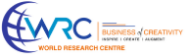 WRC hiring for Eurofins