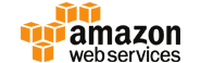 Amazon Web Services Inc.