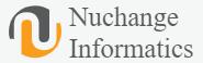Nuchange Informatics
