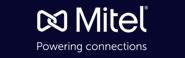 Mitel Communications Pvt Ltd