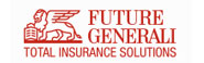 Future Generali India Insurance Company Limited
