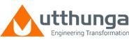 Utthunga technologies