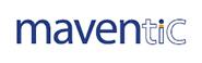 Maventic Innovative Solutions pvt ltd
