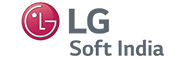LG Soft India Private Limited