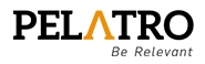Pelatro Solutions Pvt LTD