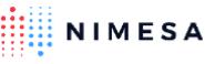 Nimesa Technologies