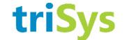 Trisys IT Services Pvt Ltd