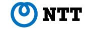 NTT Limited