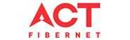 ACT Fibernet Atria Convergence Technologies Pvt.