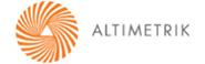 Altimetrik India Private Limited