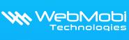 WebMobi Technologies Inc
