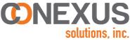 Conexus Solutions