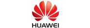Huawei Technologies India Pvt Ltd