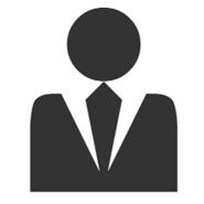 Customer Service/Call Center Jobs for Freshers